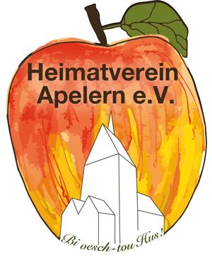 Heimatverein Apelern e.V.