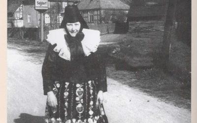Die Pumpenwärterinnen zu Soldorf